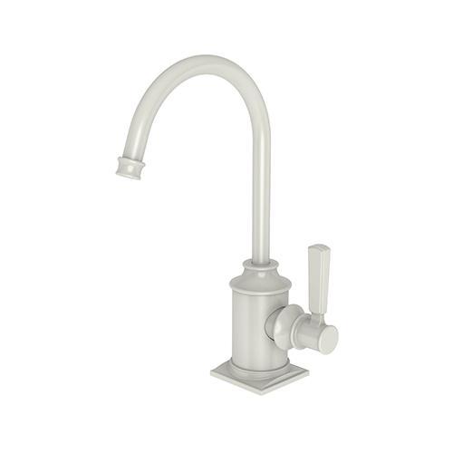 Newport Brass - Biscuit Cold Water Dispenser