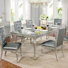 View Product - Sarina Dining Table