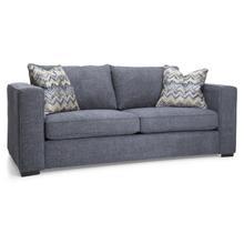 2900 Sofa