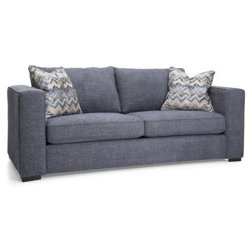 Decor-rest - 2900 Sofa