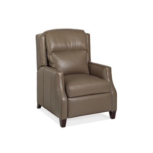 Hancock and Moore - 7146-PRB DUNCAN POWER RECLINER W/BATTERY