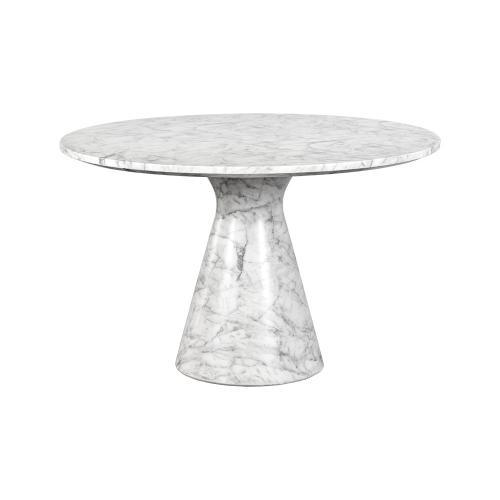 Sunpan Modern Home - Shelburne Dining Table
