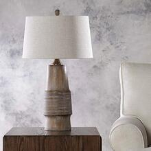 Thorton Table Lamp
