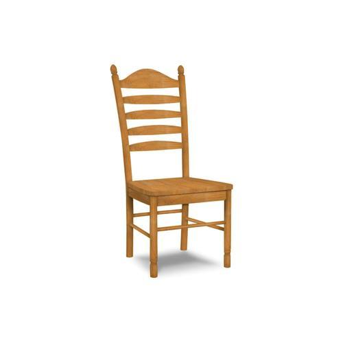 John Thomas Furniture - Bedford Ladderback