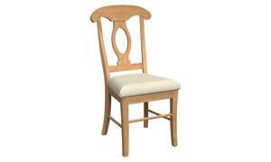 Chair CB-0586