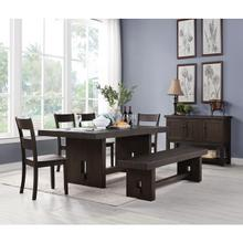 19s, kyc, dining table set