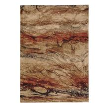 """View Product - Mineral-Marble Agate Multi - Rectangle - 3'11"""" x 5'6"""""""