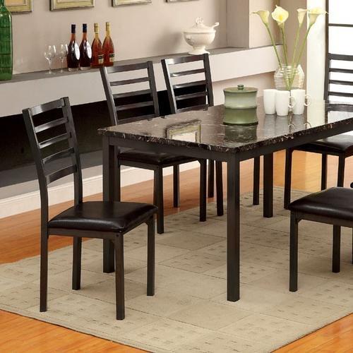 Colman Dining Table
