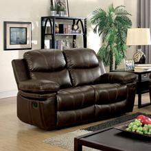 See Details - Listowel Love Seat
