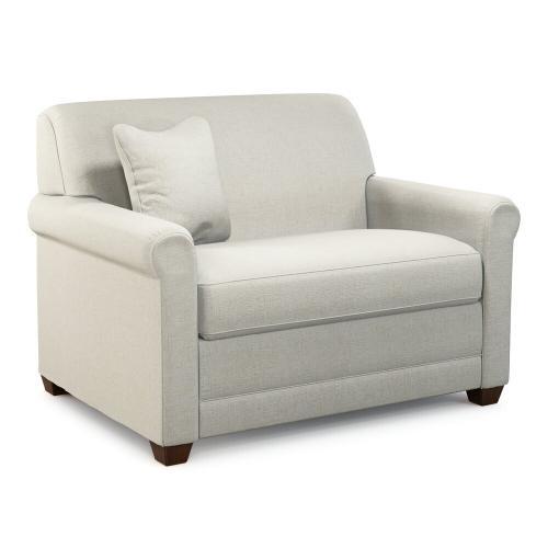 La-Z-Boy - Amanda Twin Sleep Chair