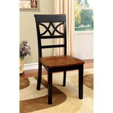 Torrington Side Chair (2/Box)
