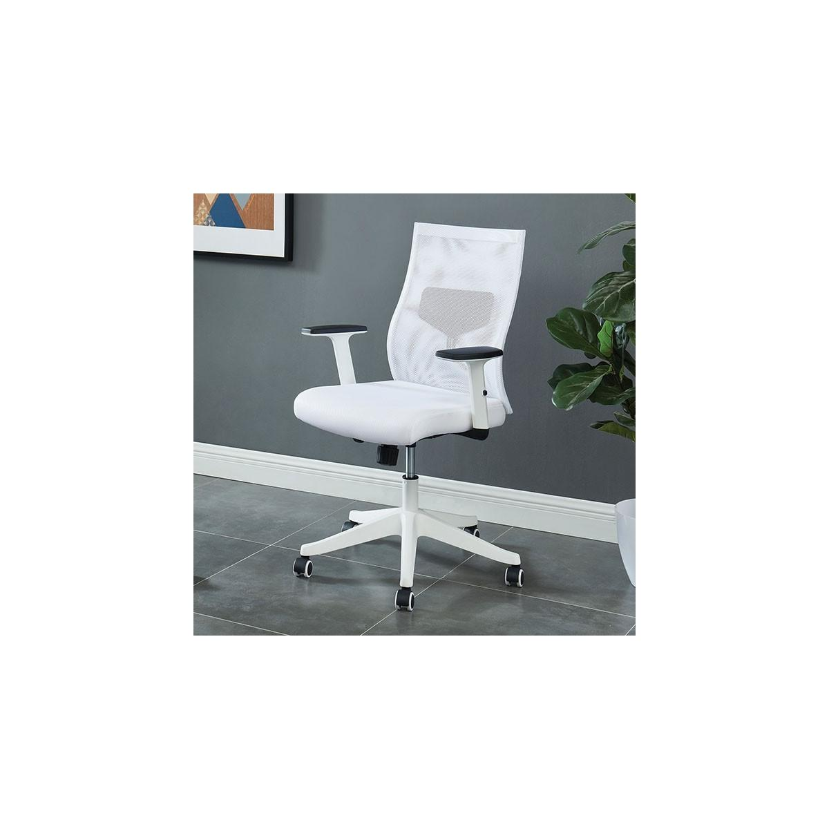 Orli Office Chair