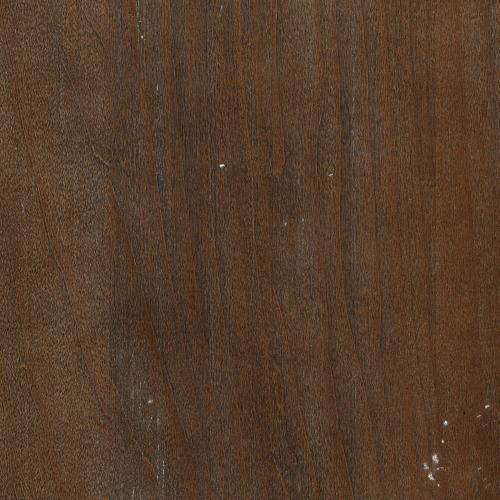 Howard Miller - Howard Miller Clawson Curio Cabinet 670020