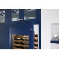 Door Lock Kit