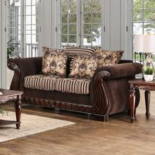 View Product - Thales Love Seat