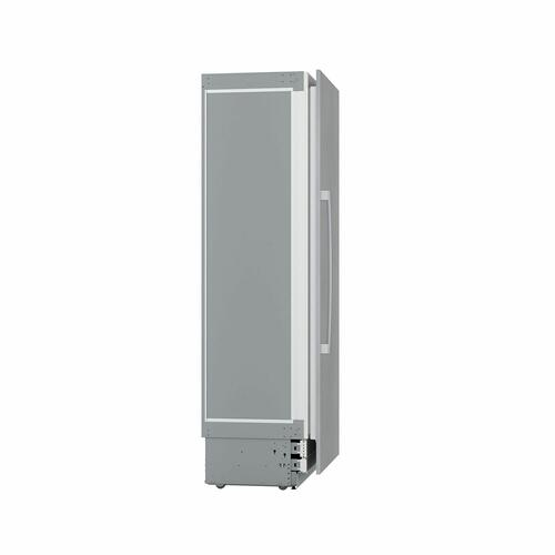 Benchmark® Built-in Fridge 30'' B30IR900SP