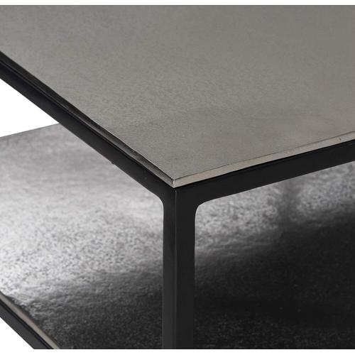 Gallery - Equinox Cocktail Table