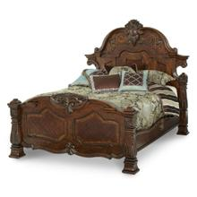 View Product - Cal King Mansion Bed