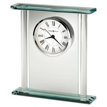 Howard Miller Julian Table Clock 645792