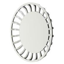Round Wall Mirror 8979
