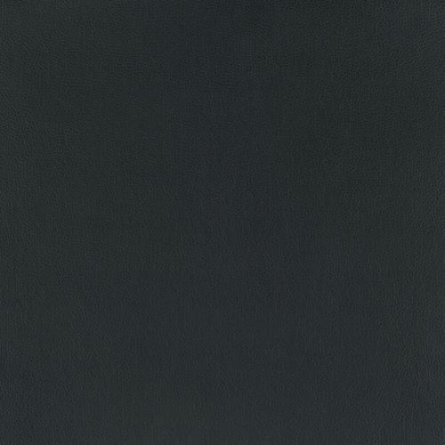 Zuo Modern - Darwen Barstool Black