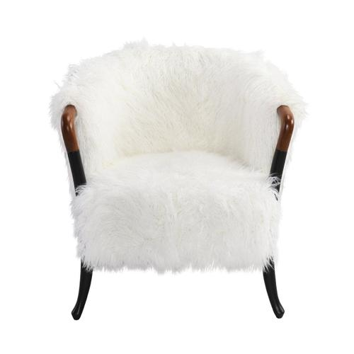 Classic Home - Piper Accent Chair
