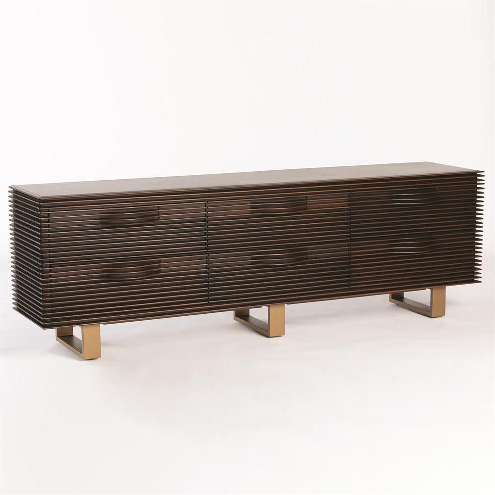 See Details - Oslo Long Chest