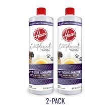 See Details - Odor Neutralizer Enhancer Bundle 16 oz (2-pack)