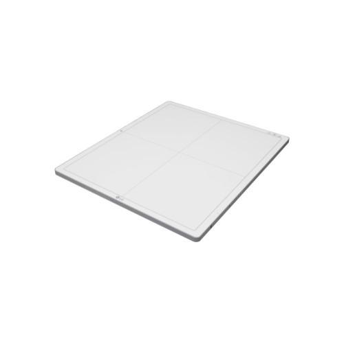 LG - Digital X-Ray Detector (DXD)