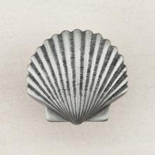 See Details - SMALL SCALLOP