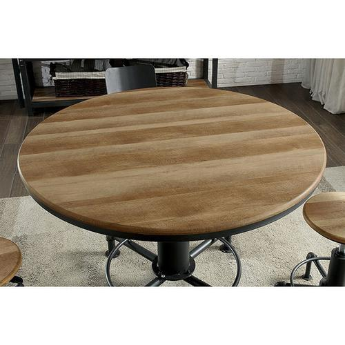 Fran Dining Table