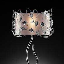 View Product - Elva Table Lamp