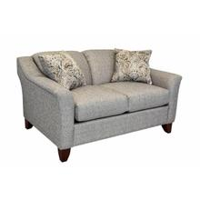 Product Image - 632-40 Love Seat