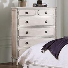 View Product - Esther Chest