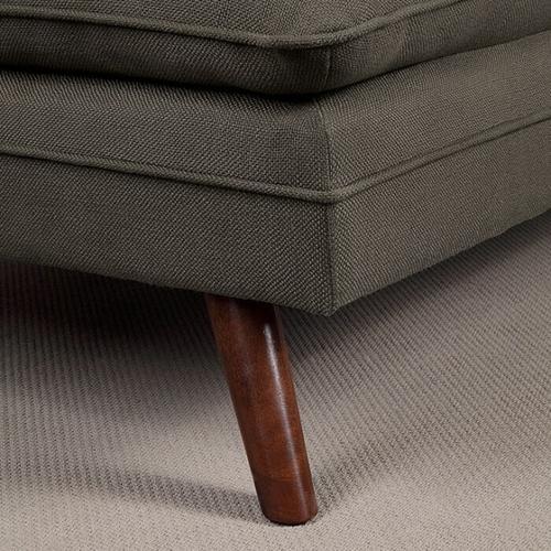 Furniture of America - Braga Chaise