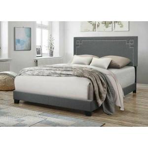 Acme Furniture Inc - Ishiko II Eastern King Bed