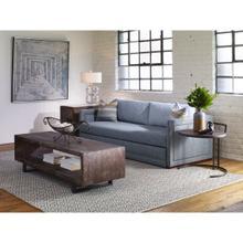 See Details - Urban Living Roomscene #7