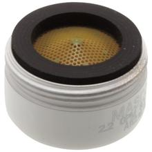 See Details - Biscuit Aerator - 2.2 GPM