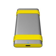 View Product - External SSD Fast and Tough