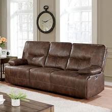 See Details - Chantoise Power Sofa