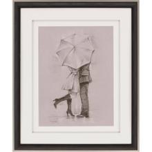 Product Image - Rainy Day Rendezvous III