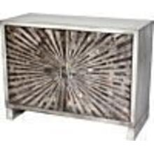 See Details - Briggs Cabinet