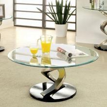 View Product - Nova Coffee Table