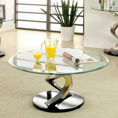 Gallery - Nova Coffee Table