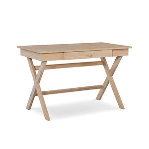 OF-68 Cross legged Desk