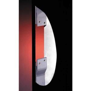 Steel Door Reinforcements Product Image
