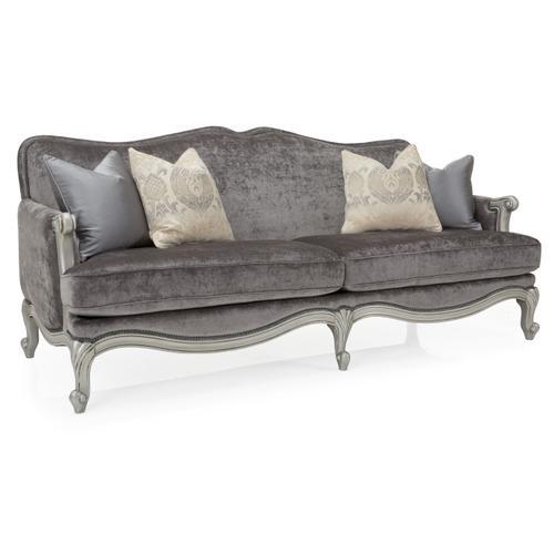 Decor-rest - 6701 Sofa