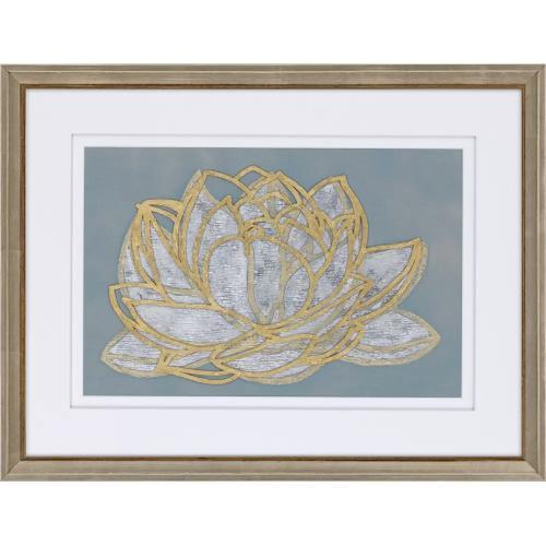 Lotus Four