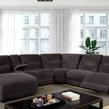 Karlee II Sectional