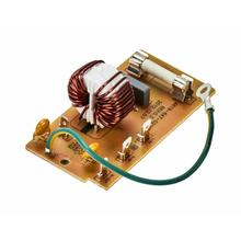 See Details - Microwave Noise Filter Board - Other